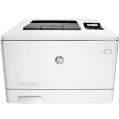 HP LaserJet Pro M452 Printer