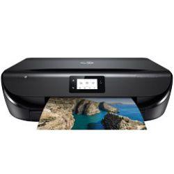 HP DeskJet Ink Advantage 5000 Printer