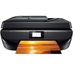 HP DeskJet Ink Advantage 5200 Printer
