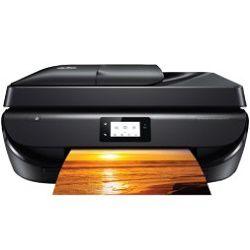 HP DeskJet Ink Advantage 5275 Printer
