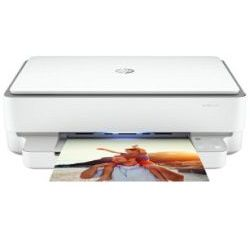 HP ENVY 6020 Printer