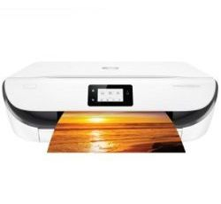 HP DeskJet Ink Advantage 5085 Printer
