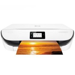 HP DeskJet Ink Advantage 5085 Printer