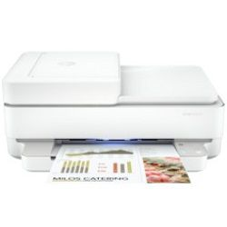 HP ENVY Pro 6400 All-in-One Printer