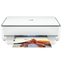 HP ENVY 6052 Printer