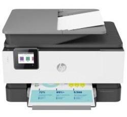 HP OfficeJet Pro 9014 Printer