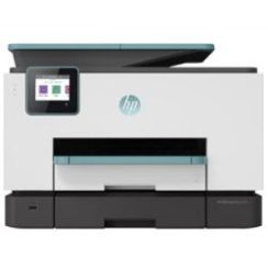 HP OfficeJet Pro 9028 Printer