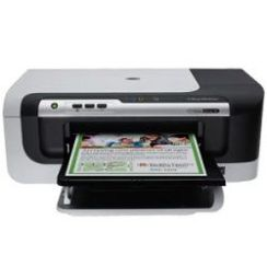 HP Officejet 6000 Wireless Printer