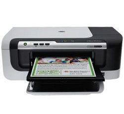 HP Officejet 6000 Wireless Printer