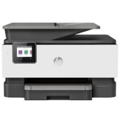 HP Officejet Pro 9013 Printer