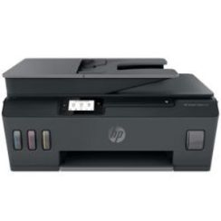 HP Smart Tank 618 Wireless