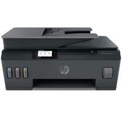 HP Smart Tank Plus 655 Printer
