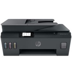 HP Smart Tank Plus 655 Printer