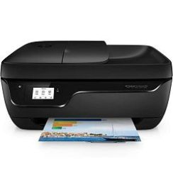 HP OfficeJet 3835 All-in-One Printer