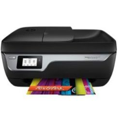 HP DeskJet Ink Advantage Ultra 5738 All-in-One Printer
