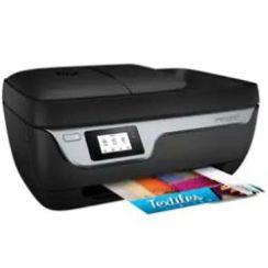 HP DeskJet Ink Advantage Ultra 5739 All-in-One Printer