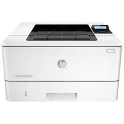 HP LaserJet Pro M403dw