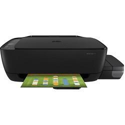 HP Ink Tank Wireless 411 Printer