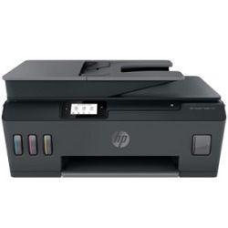HP Smart Tank Plus 570 Wireless All-in-One Printer