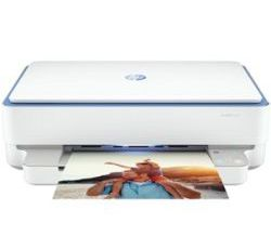 HP ENVY 6010 All-in-One Printer