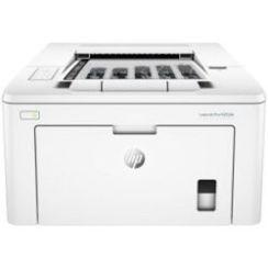 HP LaserJet Pro M203 Printer