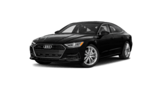 A7 / S7 / RS7 C7 (2010-2019)