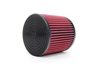 Фильтр для системы впуска APR CI100023