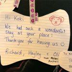#sappororoom522  #vacationrental  #sapporo #hokkaido #bios #札幌民泊 #airbnb #bookingcom #inmysapporo#australia #australiaguest