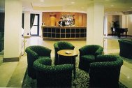 grand hotel 4