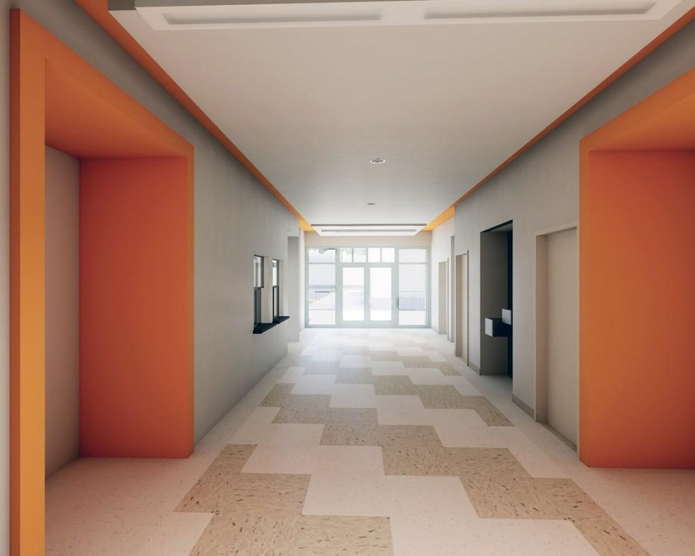 LAUSD-Huntington-Park-High-School-Modernization-WH-3