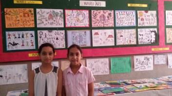 art-exhibition-3