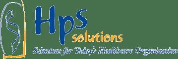 HPS Solutions
