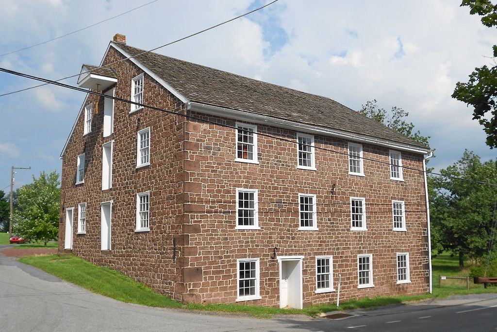 1024px-Bowensville_Roller_Mill_LanCo_PA