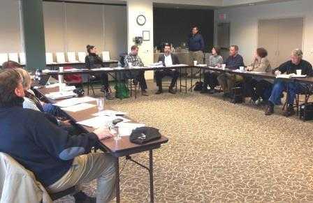 https://hptrust.org/wp-content/uploads/Board-planning-session-5-1-10-2015.jpg
