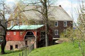 https://hptrust.org/wp-content/uploads/Bowmansville-Roller-Mill-9-21-2012-compressed.jpg