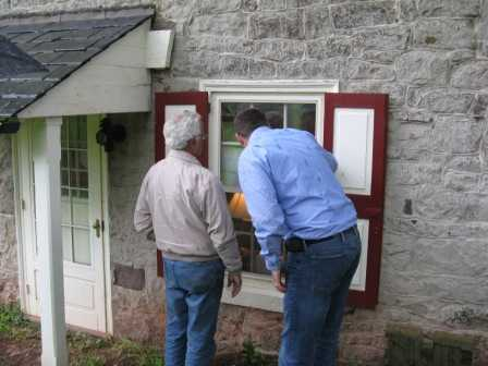 https://hptrust.org/wp-content/uploads/Surveys-are-the-first-line-of-defense-for-historic-homes-inLancaster-County-Pennsylvania1.jpg