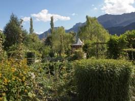 edle Gärten