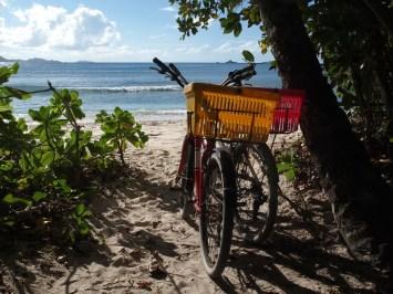 Seychellen 2015
