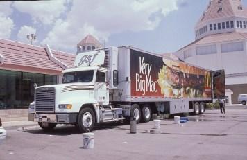 USA Westen 012 07 1998
