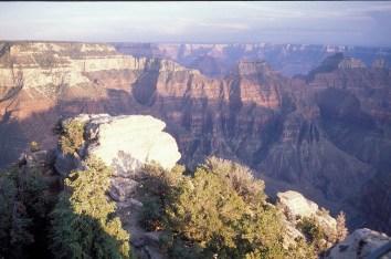 USA Westen 044 07 1998
