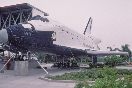 Florida 2000 19