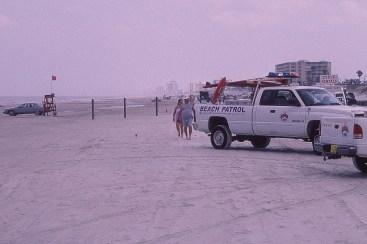 Florida 2000 28
