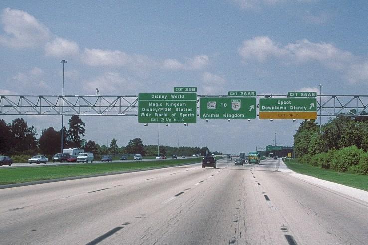 Florida 2000 32