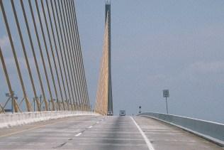 Florida 2000 41