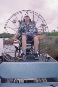 Florida 2000 53