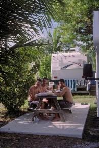 Florida 2000 58