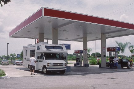 Florida 2000 64