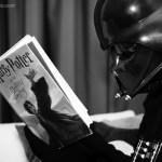 HPX Life 2 生活講座:閱讀,從看電影開始