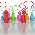 HPX Life14:老查聊社群經營與社群行銷