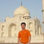HPX Life29:網路旅遊業的未來,一個背包客、工程師兼創業者的看法